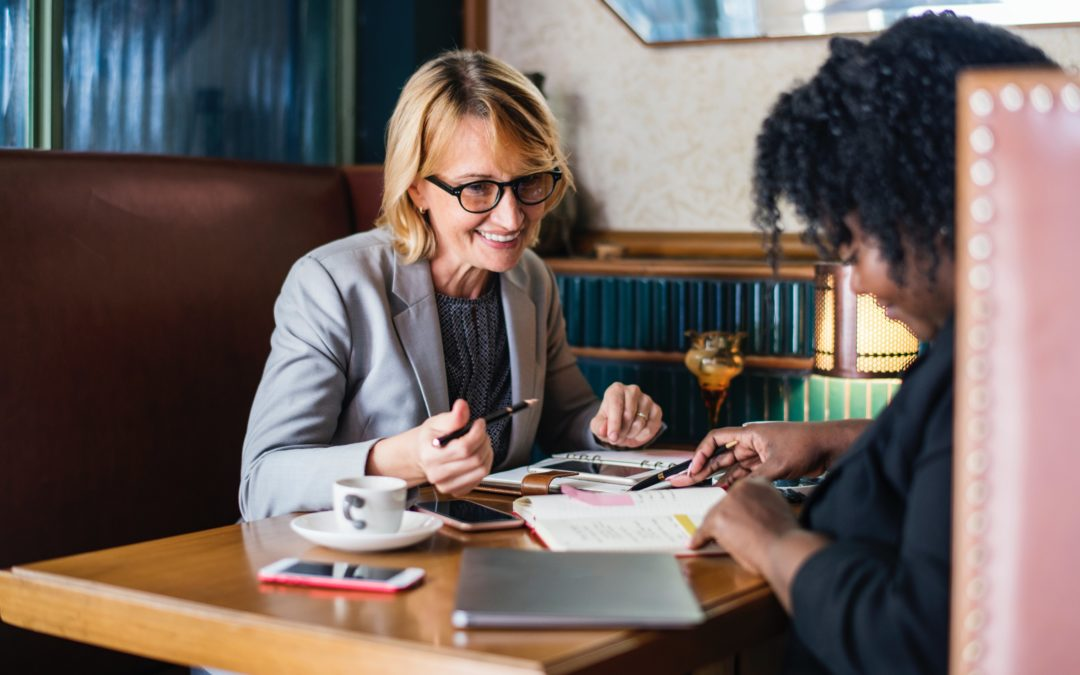 Questions to ask yourself before you hire a family law solicitor